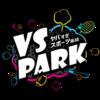 【VS PARKで運動不足解消☆】万博記念公園から徒歩2分のバラエティスポーツ施設☆