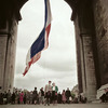 決定的瞬間の記憶「パリ・マグナム写真展」