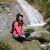 登山地図・SNSを手掛けるヤマップが山番組「山旅日記」を制作・配信(5/1より)