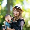 季節は夏へ:行田公園のハナショウブ