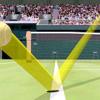 スポーツにおける誤審、誤判定は限界まで減らすべき