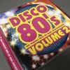 Disco 80's Volume 2