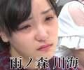 【CHICA#TETSU×雨ノ森川海】ハロプロ新グループついに誕生!その衝撃的なグループ名に一岡伶奈と清野桃々姫もタジタジだわさ!