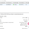 AWS(EC2) + Apacheでつながらない時はポート開放を確認!