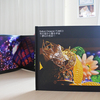 Balloon Designer FUMICO 作品展のフォトブックを販売いたします。