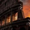 海外旅行にイタリアをオススメする3つの理由