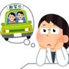医学部≒自動車学校⁈