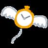 【夫婦関係】時間は特別なプレゼント。パートナーと一緒に大切な時間を作りませんか。