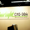 「NAMM Show 2011」レポート フェアライト編