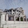 福建省の最強移民都市「福清市」の移民御殿