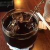 ゴリラコーヒーの営業時間は?渋谷・池袋・六本木ヒルズ店のアクセスや行き方