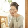 アパレル販売員の接客術:表情が持つ影響力と笑顔の 3 ステップ