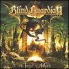 Blind Guardian 「A Twist In The Myth」