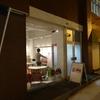 【雪ミク2013】札幌アニメ制作会社と雪ミクのコラボ SNOW MIKU 2013×カフェポンコタンに行ってきました