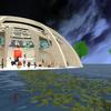 Vケット2連動企画のVirtual Collection Stage1はいつまでも観ていたくなるイベントだった!