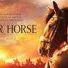 「戦火の馬」
