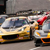 日本での Lotus 車新規登録台数ってどれくらい?
