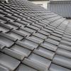ガルバリウム屋根と瓦屋根はどちらがオススメ❓