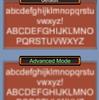 【Unity】uGUI でブラーを使用できる「BlurringAtlasForUGUI」紹介