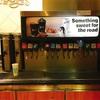 アメリカのマクドナルドは1ドル(約100円)でドリンク飲み放題