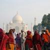 インドの急速な感染拡大が意味するもの
