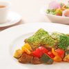 【オススメ5店】焼津・藤枝・掛川(静岡)にあるビュッフェが人気のお店