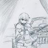 炎炎ノ消防隊15話感想「新OP&EDや森羅、アーサー、シスターの私服でテンション上がる!」