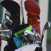 WITB キャメロン・デイビス 2021年7月4日 Rocket Mortgage Classic