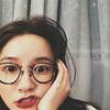 今年度100%な韓国 眼鏡 おすすめ