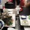 神戸市中央区三宮町2「麺所 水野」