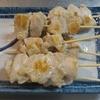 焼き鳥をフライパンで!その焼き方はアルミホイルを使う事で一段と美味しくなる!