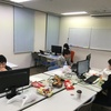 SECCON 2017 Online CTFに参加しました(Write-up)