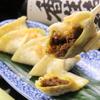 【オススメ5店】西宮・芦屋・宝塚(兵庫)にある家庭料理が人気のお店