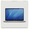 16インチMacBook ProのアイコンがmacOS Catalina 10.15.1ベータ版から発見