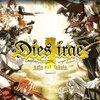 海外「アニメ『Dies irae』のPVが公開されているぞー!」海外の反応