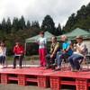 「低山フェスinそに」開催!