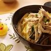奄美大島発!鶏飯のレシピwith低温調理