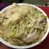 【二郎ラーメン】ニンニク入れますか?ラーメン二郎目黒店でがっつりと食べてきた感想とラーメン二郎の特徴。