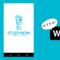 5分の隙間時間に!無料英語学習アプリ、英語ニュース「StudyNow」が便利!【TOEICスコアアップ】