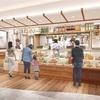 仙台にオープンするケンタッキーフライドチキンの持ち帰り専門の新業態店「THE TABLE by KFC」が気になる件
