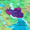 古代イランの歴史Ⅳ  アルサケス朝パルティア王国(前編)