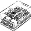 Raspberry Pi 3 Model B でファイルサーバーとプリンタサーバーを構築する(その 3) Samba のインストールと設定