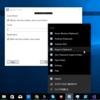 Yakitori 1.0.0.0:Windows 10 のネイティブ機能を活用したスクリーンショット支援ツール