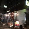 【虎ノ門】「地ビール(クラフトビール)」を手軽味わう…CBM=『クラフトビアマーケット』の1号店がこちら。
