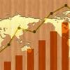 海外投資にHSBC個人口座は必要か その2