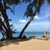 プーケットマリオット マイカオビーチ はファミリー、グループ旅行におススメです!