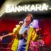 バンカラ楽しいよ BAN×KARA ZONE-UK