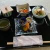 🚩外食日記(170)    宮崎ランチ       🆕「千峻(ちしゅん)」より、【おまかせランチ】‼️