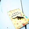 山田詠美『放課後の音符』-甘酸っぱい恋の瞬間を、聞いた僕等は-