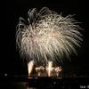 意外と穴場!?迫力満点の花火が楽しめる熱海海上花火大会